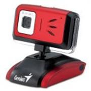 Веб-камера GENIUS i-Slim 2020 AF фото