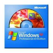 Программное обеспечение Windows фото