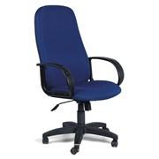 Офисное кресло GlliviVerona 279 фото
