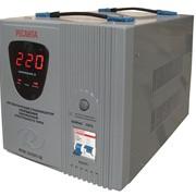 Стабилизатор напряжения ACH-3000/1-Ц фото