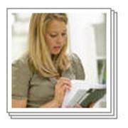 Поиск и подбор HR-специалистов фото