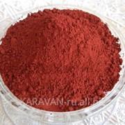 Рис ферментированный цветность 1300 фото