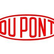 Клише для флексопечати Dupont фото