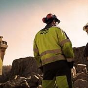 Обслуживание горно-шахтного и строительного оборудования фото
