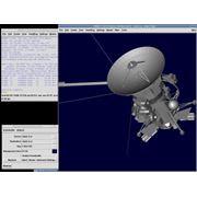 Система автоматического проектирования фото