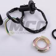 Датчик топливного бака Honda Lead Sensor-61 фото