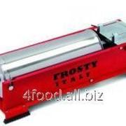 Шприц колбасный ручной Frosty IO-10P фото