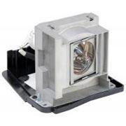VLT-XD2000LP лампа для проектора Mitsubishi XD2000, 300 Вт фото