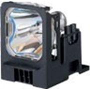 VLT-XD2000LP лампа для проектора Mitsubishi XD1000 / XD2000 / WD2000 фото
