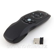Портативная беспроводная 3D мышь,Air Mouse, 2.4GHz фото