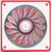 Диски DVD +/-RW фото