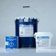 Мастика гидроизоляционная Битумаст (Bitumast) фото
