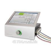 Аппараты высокотоновой терапии HiToP® 184 фото