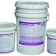 Сухая смесь Пенеплаг для мгновенной ликвидации напорных течей ТУ 5745-001-77921756-2006 фото