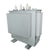 Трансформаторы силовые, ТСЛ (З), ТМ, ТМГ 345 фото