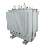Трансформаторы ТМ, ТМГ-11 фото