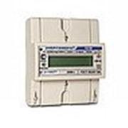 Счетчик электроэнергии CE101-R5 148 M6 фото