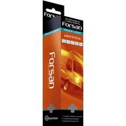 Двигатель, FORSAN® nanoceramics, для тяжелого коммерческого транспорта (TRUCK HEAVY), 20 мл, Волгоград, Волжский фото