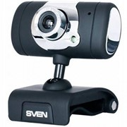 Веб-камера SVEN IC-525 фото