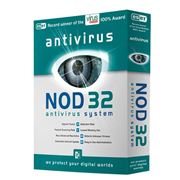 ESET NOD32 Smart Security Business Edition фото