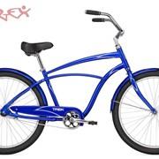 Велосипед trek classic (2012) фото