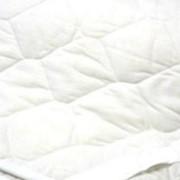 Одеяла гипоаллергенные фото