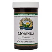 Morinda Моринда БАД НСП (100 капсул ) фото
