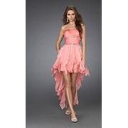 Платья, размер M фото