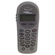 Оборудование телефонной связи Nortel WLAN Handset 2210 фото