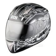 IXS Шлем HX 1000 FICTION фото