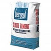 Glatte Zement - базовая цементная шпаклевка фото