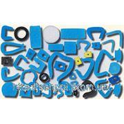 Упаковочные материалы для переезда и перевозки в ассортименте фото