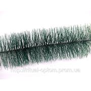 Полипропиленовое волокно, леска