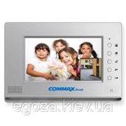 Видеомонитор COMMAX CDV-71AM фото