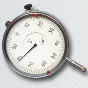 Индикатор часового типа фото