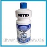 Жидкость для промывки теплообменников DETEX 1л