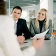 Квалифицированные услуги по кредитованию фото