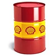 Антикоррозионное масло Shell Ensis Oil N фото