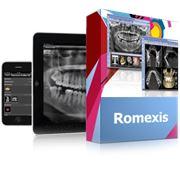 Программное обеспечение Planmeca Romexis фото