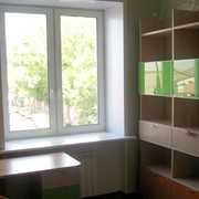 Детская мебель в Самаре фото