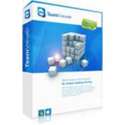 TeamViewer 7.x Business фото