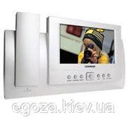 Видеомонитор COMMAX CDV-73BE фото