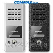 Вызывная видео панель COMMAX DRC-4BPN фото