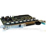 Плата расширения PANASONIC KX-TDA0180 (KX-TDA0180X)