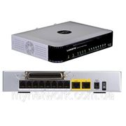 VoIP-Шлюз Cisco SB SPA8000 8-Port IP Telephony Gateway фото