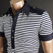 4d80262dbea Рубашки мужские в России – цены