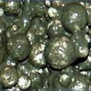 Жидкий полистиролбетон (монолитный) фото