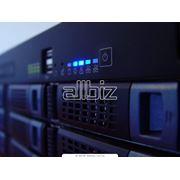 Серверы фото