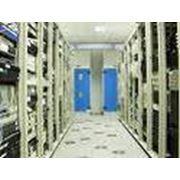 Серверы1 фото