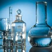 Гидразин гидрат 100% фото